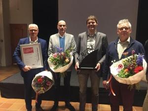 300_2018_syndus_dow_innovation_award_15_mrt_1.jpg