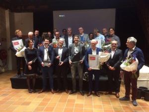 300_2018_syndus_dow_overall_award_15_mrt_1.jpg