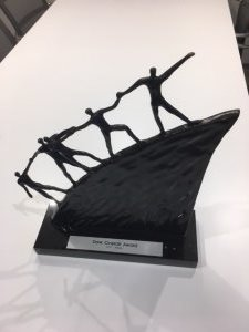300_2018_syndus_dow_overall_award_15_mrt.jpg