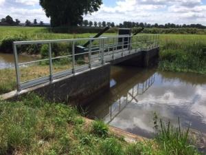 300_2018_waterschappen_leuningen.jpg
