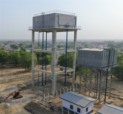 250_fiberstruct_project_reservoir_afrika_2021_002.jpg